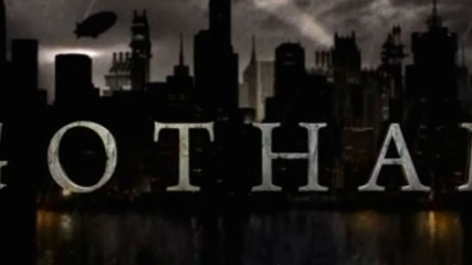 Promo Mr Freeze Gotham Saison 2