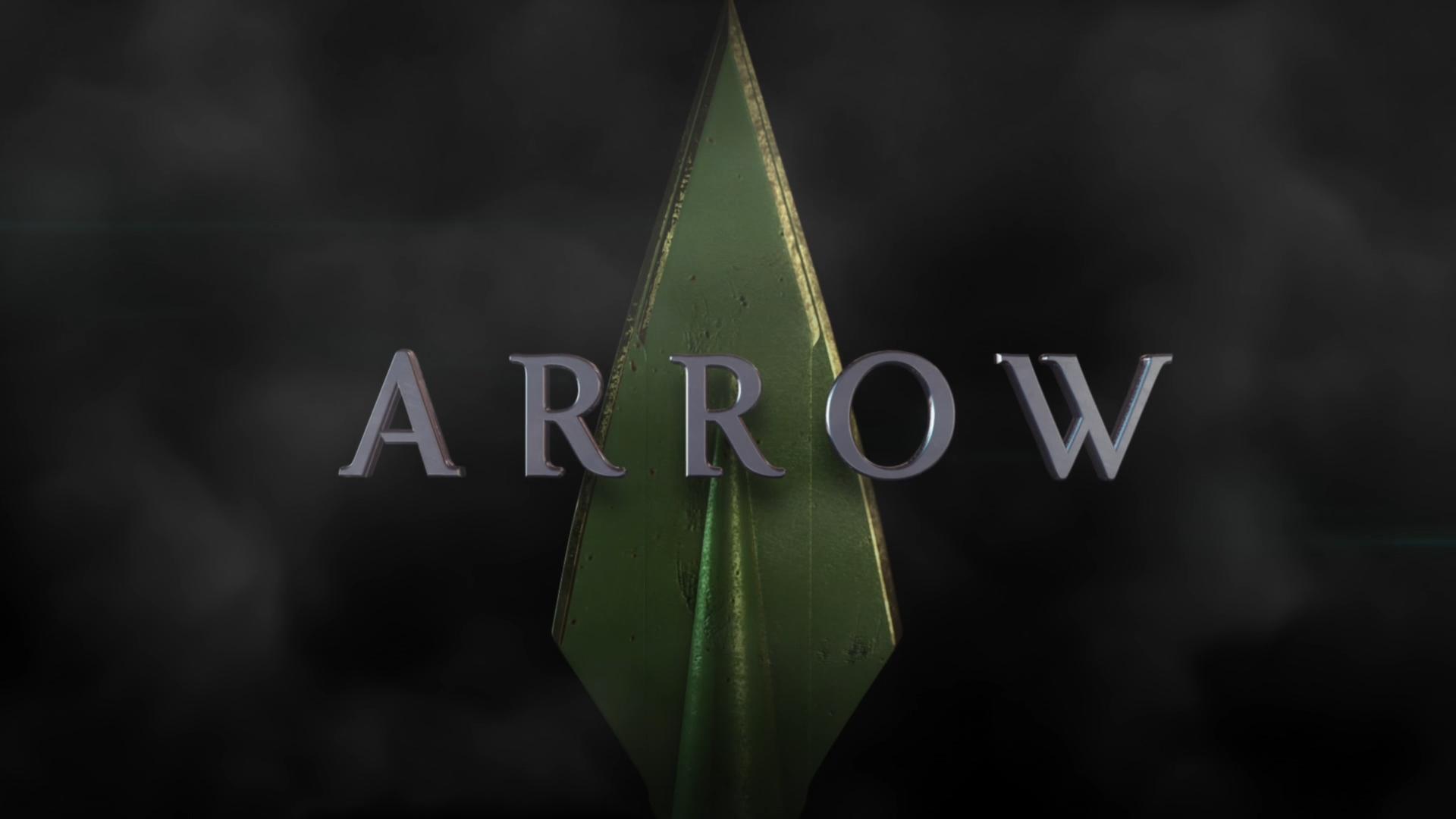 Arrow Saison 5 Des Retours Pour L 233 Pisode 100 Spoilers