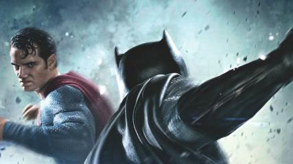 batman-v-superman-nouvelles-affiches-une