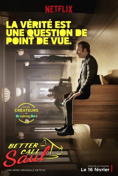 better-call-saul-saison-2-affiche-française