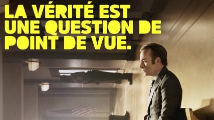better-call-saul-saison-2-affiche-française-une