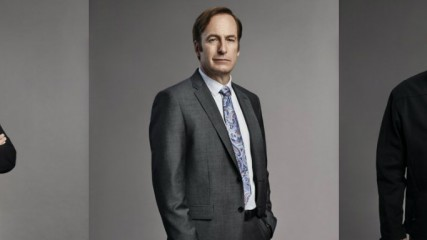 better-call-saul-saison-2-photos-promos-une
