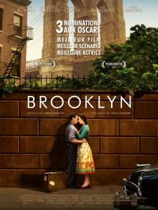 brooklyn-nouvelle-bande-annonce-et-affiche-francaises