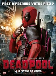 deadpool-critique-un-super-anti-hero-pas-comme-les-autres-affiche