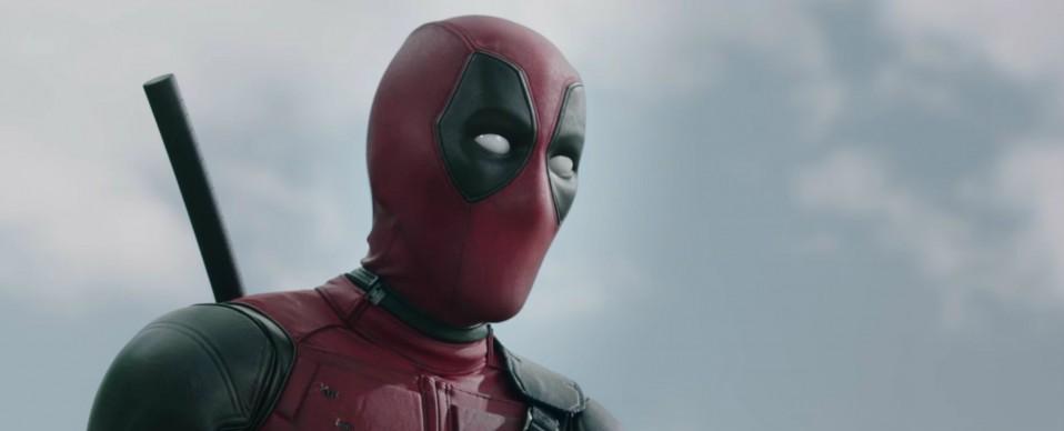 deadpool-critique-un-super-anti-hero-pas-comme-les-autres-une