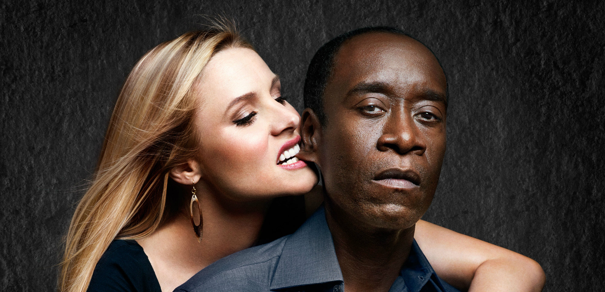 house of lies trailer 28 images house of lies season