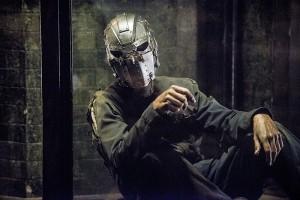 the-flash-saison-2-masque-fer