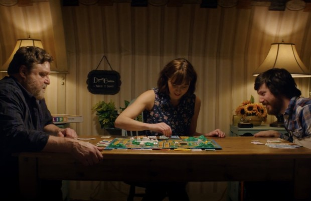 10-cloverfield-lane-critique-goodman-winstead-gallager-jr
