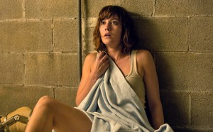 10-cloverfield-lane-critique-mary-elizabeth-winstead