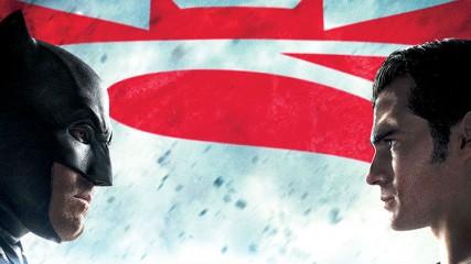 batman-v-superman-le-crepuscule-christique-et-sans-humour-des-heros-dc-une