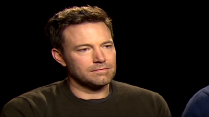 batman-v-superman-sad-affleck-une