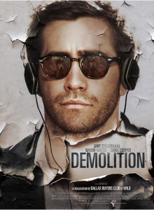 demolition-la-bande-annonce-avec-jake-gyllenhaal-affiche