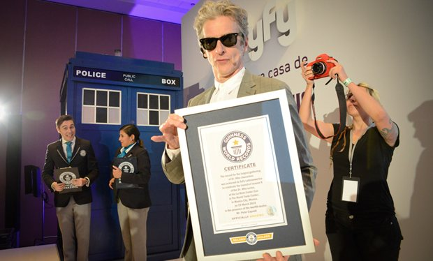 doctor-who-record-du-plus-grand-nombre-de-personnages-de-la-serie-4