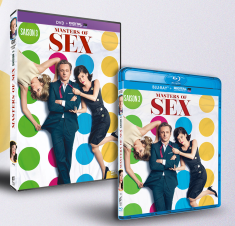 masters-of-sex-saison-3-en-dvd-et-blu-ray-le-6-avril-cover