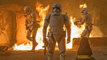 star-wars-7 -images-des-scenes coupees-une