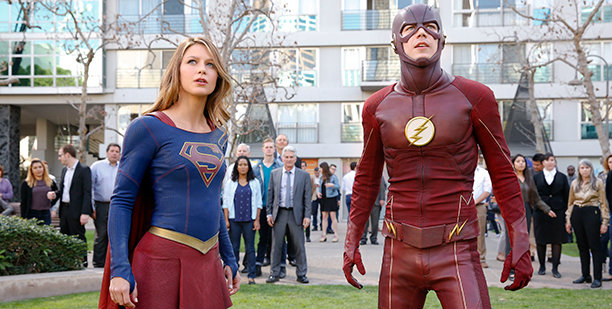 supergirl-the-flash-cross-over