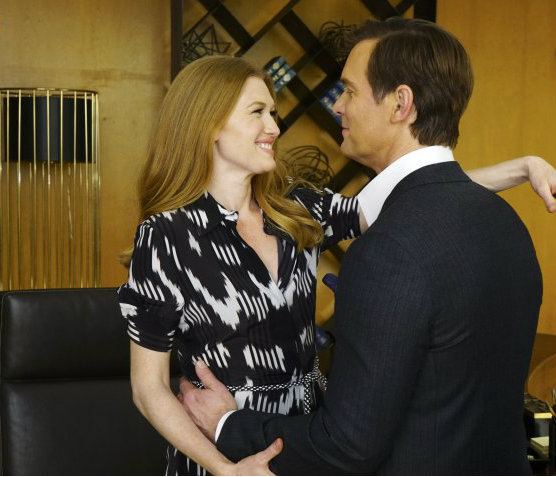 the-catch-saison-1-alice-larnaque-made-in-shondaland-spoilers-2