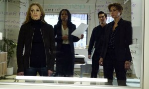 the-catch-saison-1-alice-larnaque-made-in-shondaland-spoilers-3