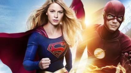 the-flash-supergirl-affiche-et-details-du-cross-over-une