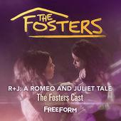 the-fosters-saison-3-rj-bande-originale-de-lepisode-musical-disponible-cover