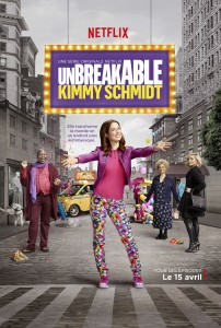 unbreakable-kimmy-schmidt-saison-2-nouveau-teaser-et-affiche-affiche