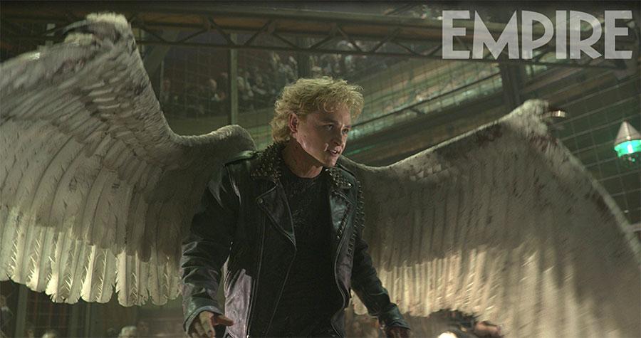 xmen-apocalypse-ben-hardy