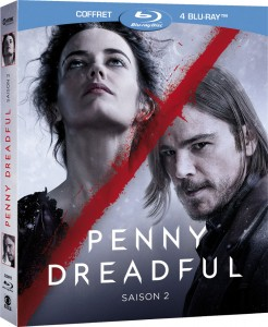 BD_PENNY-DREADFUL-SAISON-2