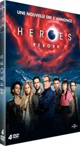 DVD_heroes-reborn