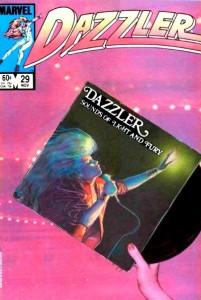 DazzlerCover