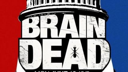 braindead-promo-dejante-pour-la-nouvelle-serie-de-cbs-une