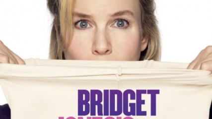 bridget-jones-3-nouvelle-affiche-une