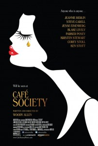 cafe-society-poster.nocrop.w616.h914