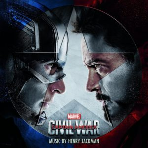 captain-america-civil-war-bande-originale-cover