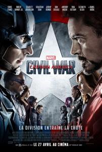 captain-america-civil-war-critique-affiche
