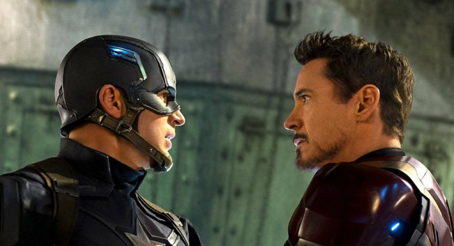 captain-america-civil-war-critique-cap-iron-man-4