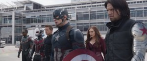 captain-america-civil-war-critique-team-cap-1