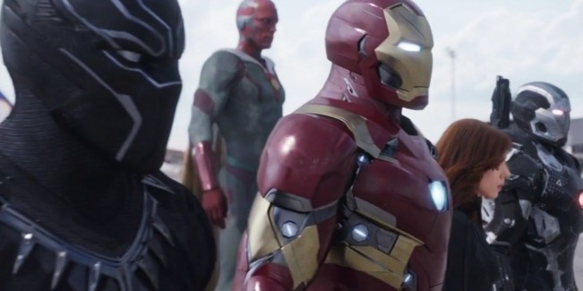 captain-america-civil-war-critique-team-iron-man-2