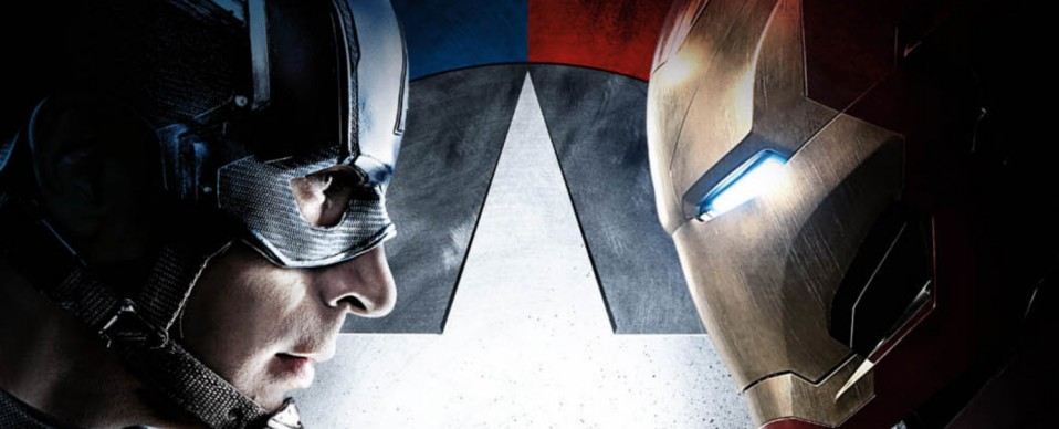 captain-america-civil-war-critique-une