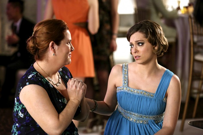 crazy-ex-girlfriend-saison-1-folle-mais-attachante-spoilers-2