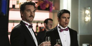 crazy-ex-girlfriend-saison-1-folle-mais-attachante-spoilers-3