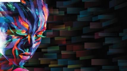 festival-de-television-de-monte-carlo-2016-laffiche-officielle-une