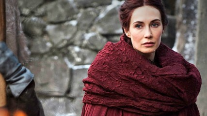 game-of-thrones-saison-6-un-cote-different-de-melisandre-une