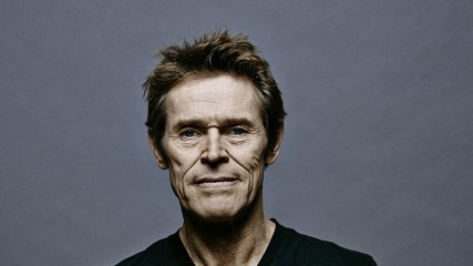 justice-league-willem-dafoe-au-casting-une