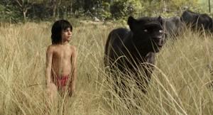 le livre de la jungle critique image droite