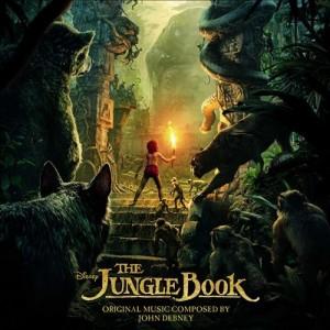 le-livre-de-la-jungle-details-de-la-bande-originale-cover
