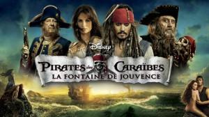 pirates-des-caraibes-netflix