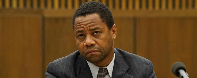 the-people-v-oj-simpson-le-verdict-est-tombe-une