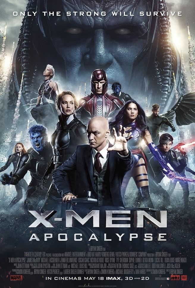 x-men-apocalypse-nouvelle-affiche