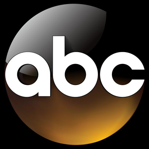 American_Broadcasting_Company_Logo_2013