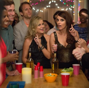 Sisters critique tina fey amy poehler image 2